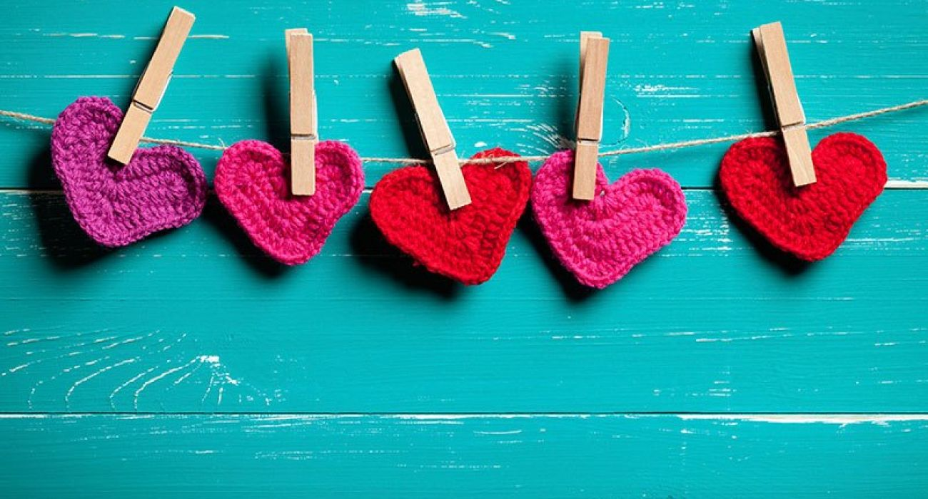 5 Cheap Date Ideas For Valentine's Day
