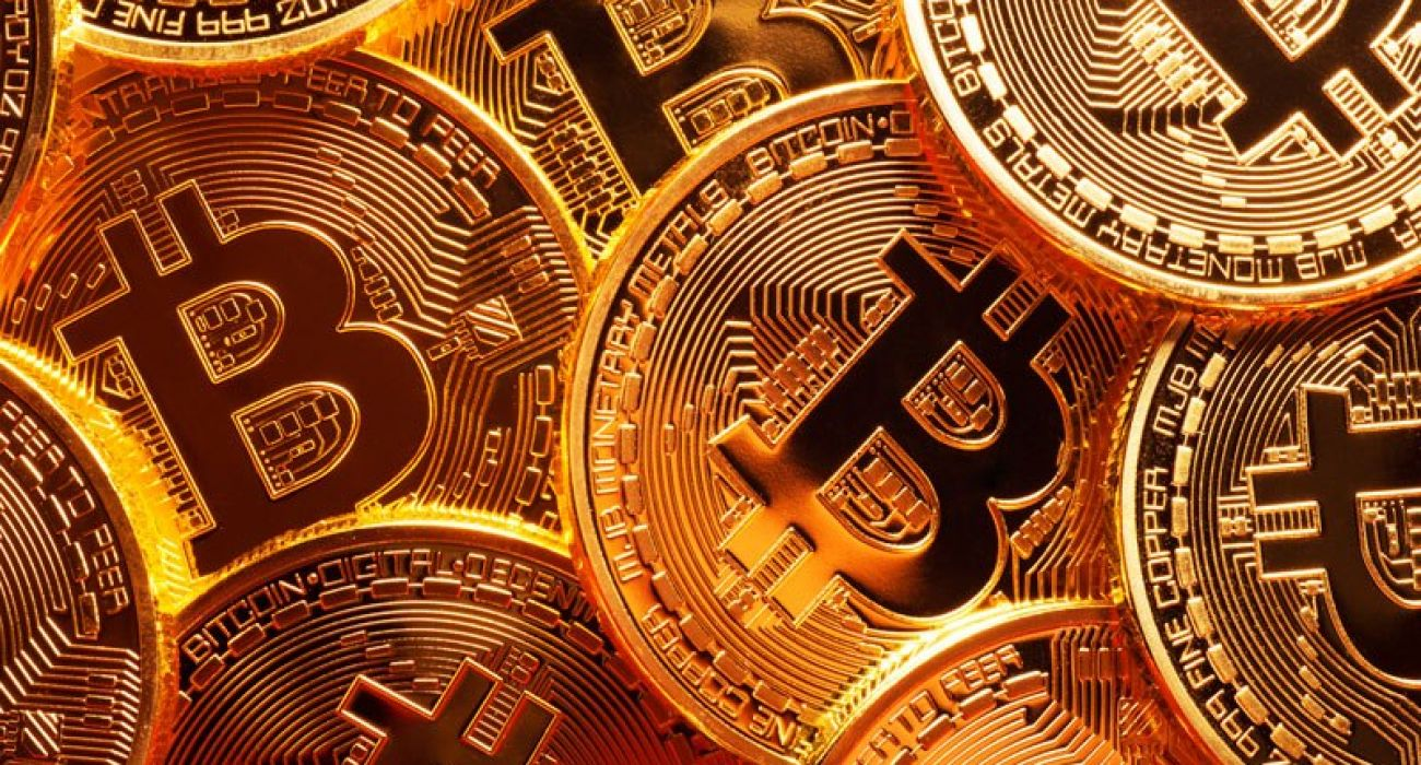 5 Things You Need To Know About The Bitcoin Before You Invest Your Money
