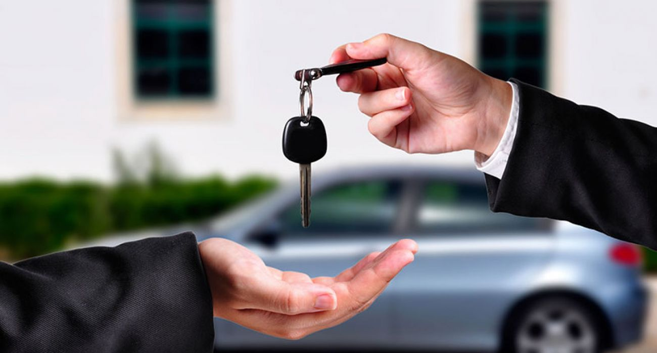 5 Ways To Get A Great Deal On Leasing A Car