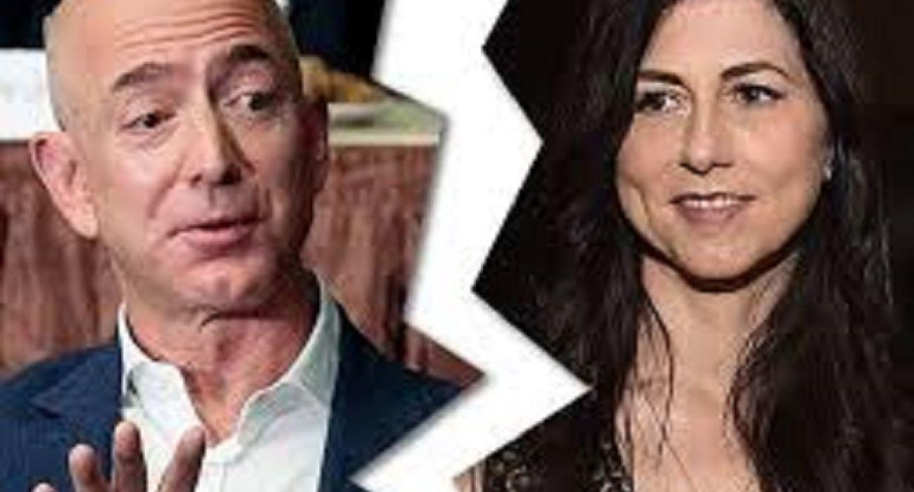 35 Billion Ways to not be Jeff Bezos