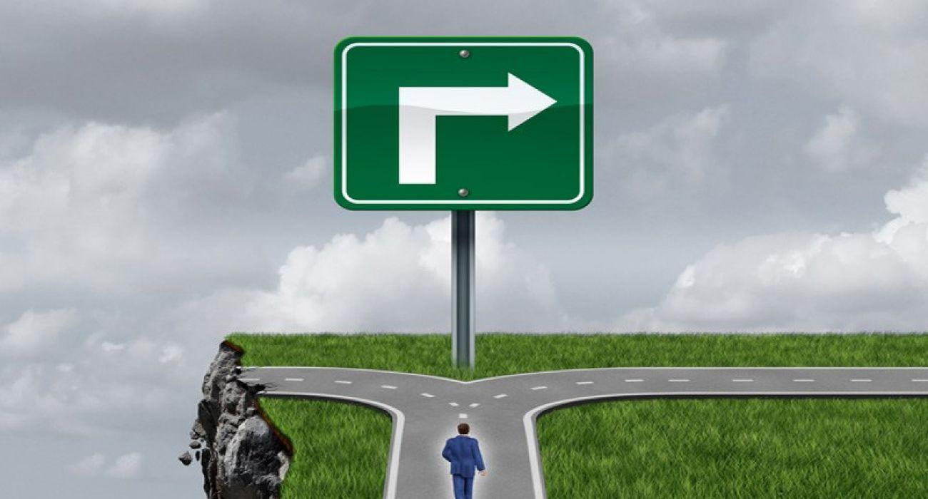 Big Financial Pitfalls If You Plan On Working Longer