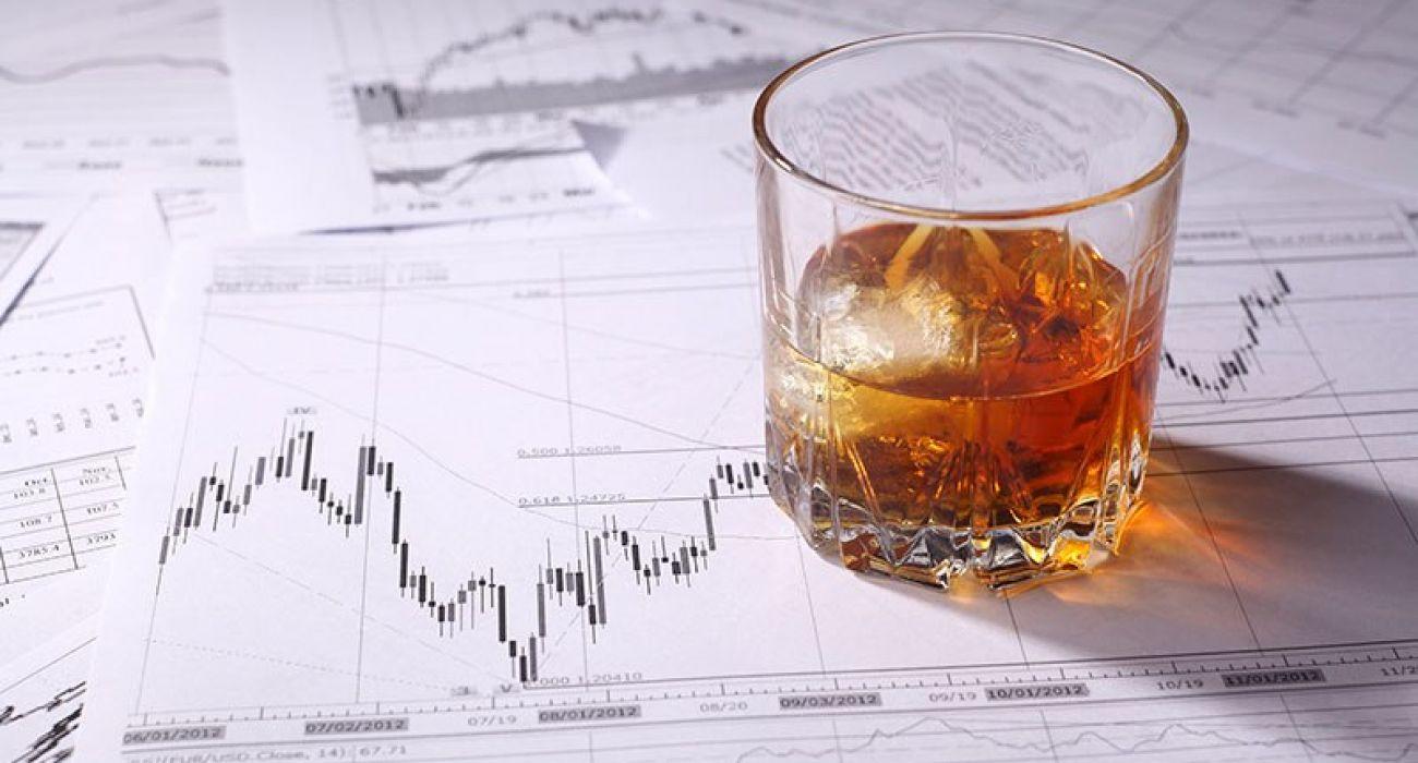 Can Bourbon Save Social Security