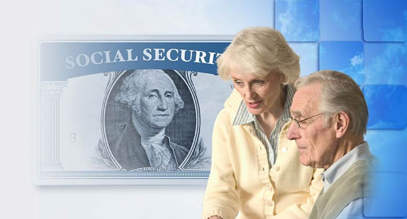 Can The Government Garnish Your Social Security Check?