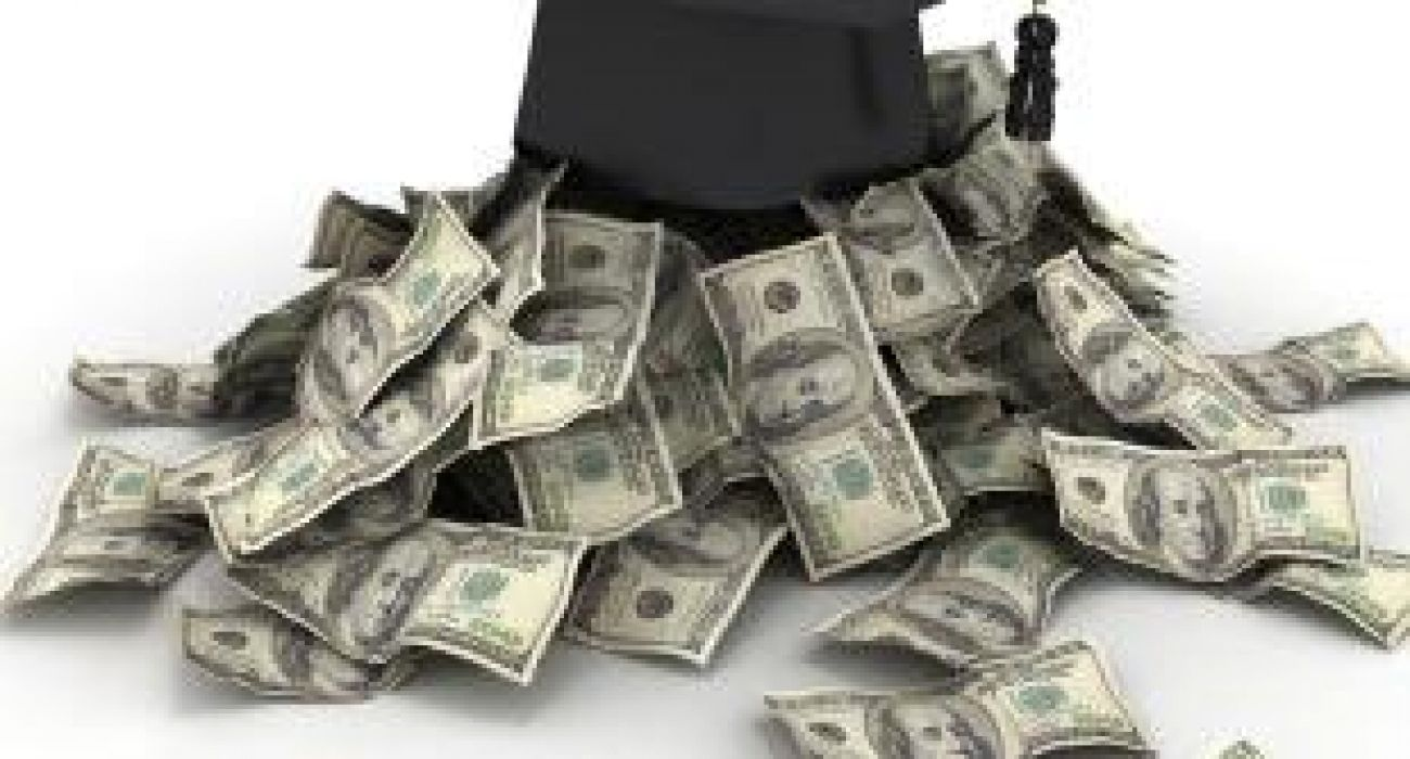 Personal Finance 101 – College Education Planning – What kinds of money are available?