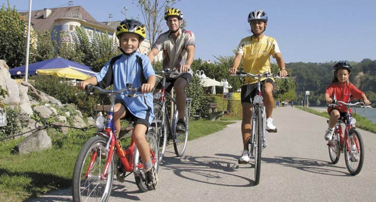 Five Cheap Things To Do With Your Kids This Summer