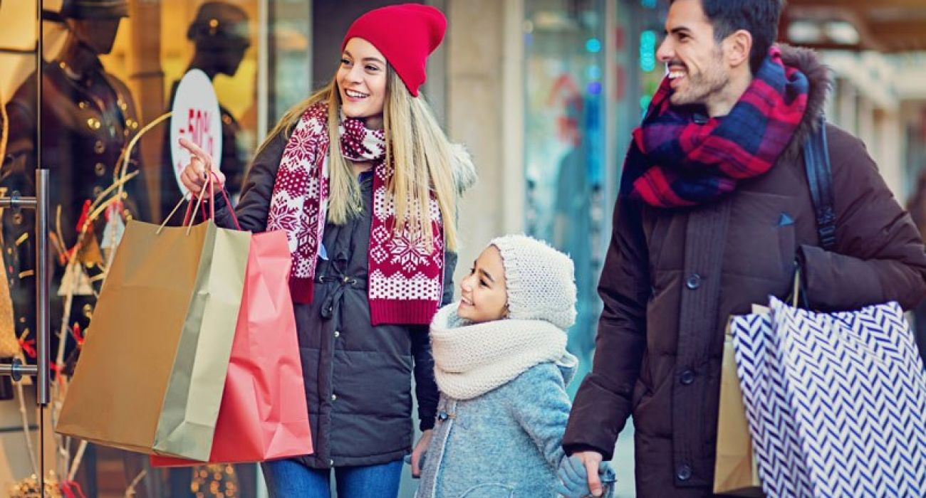 Five Items To Buy After Christmas