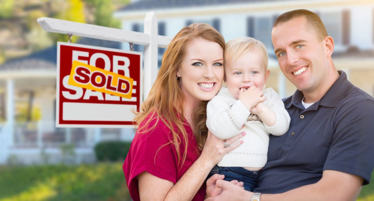 Five Money Moves To Make If You  Are Buying Or Selling A Home In 2018