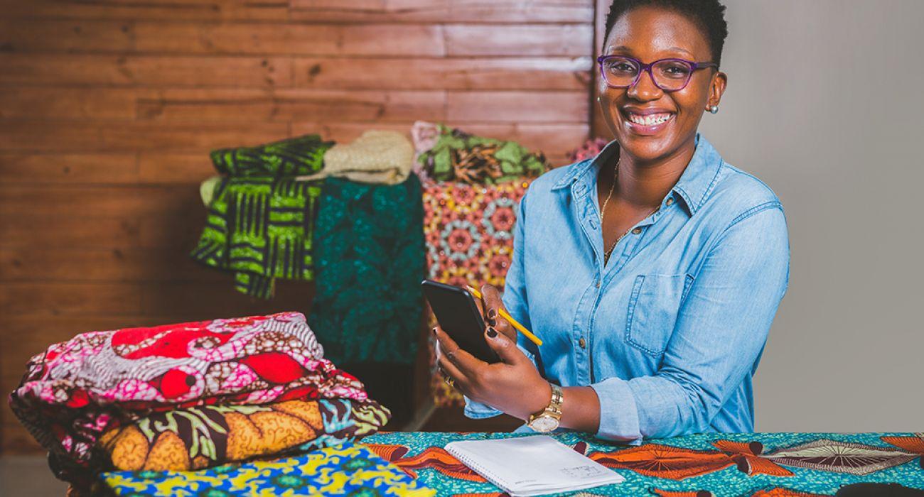 Financial Moves To Make When You Become A Freelancer