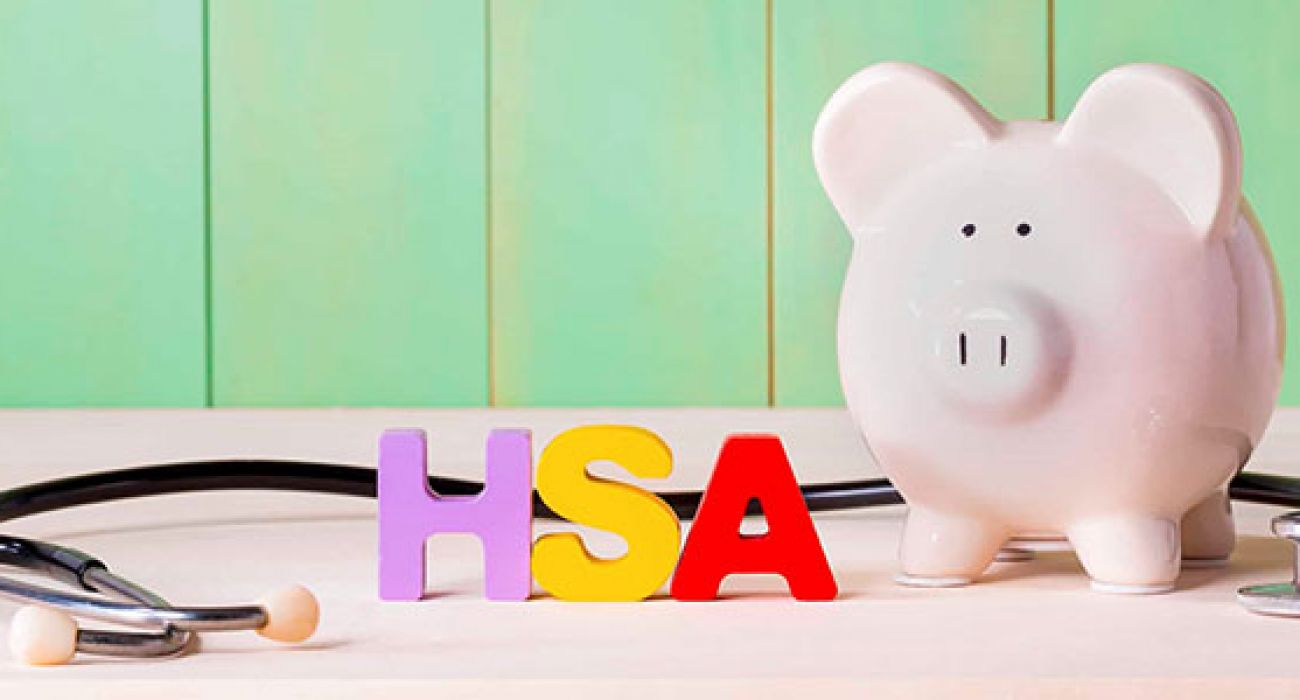 Can you Fund your HSA from your IRA???