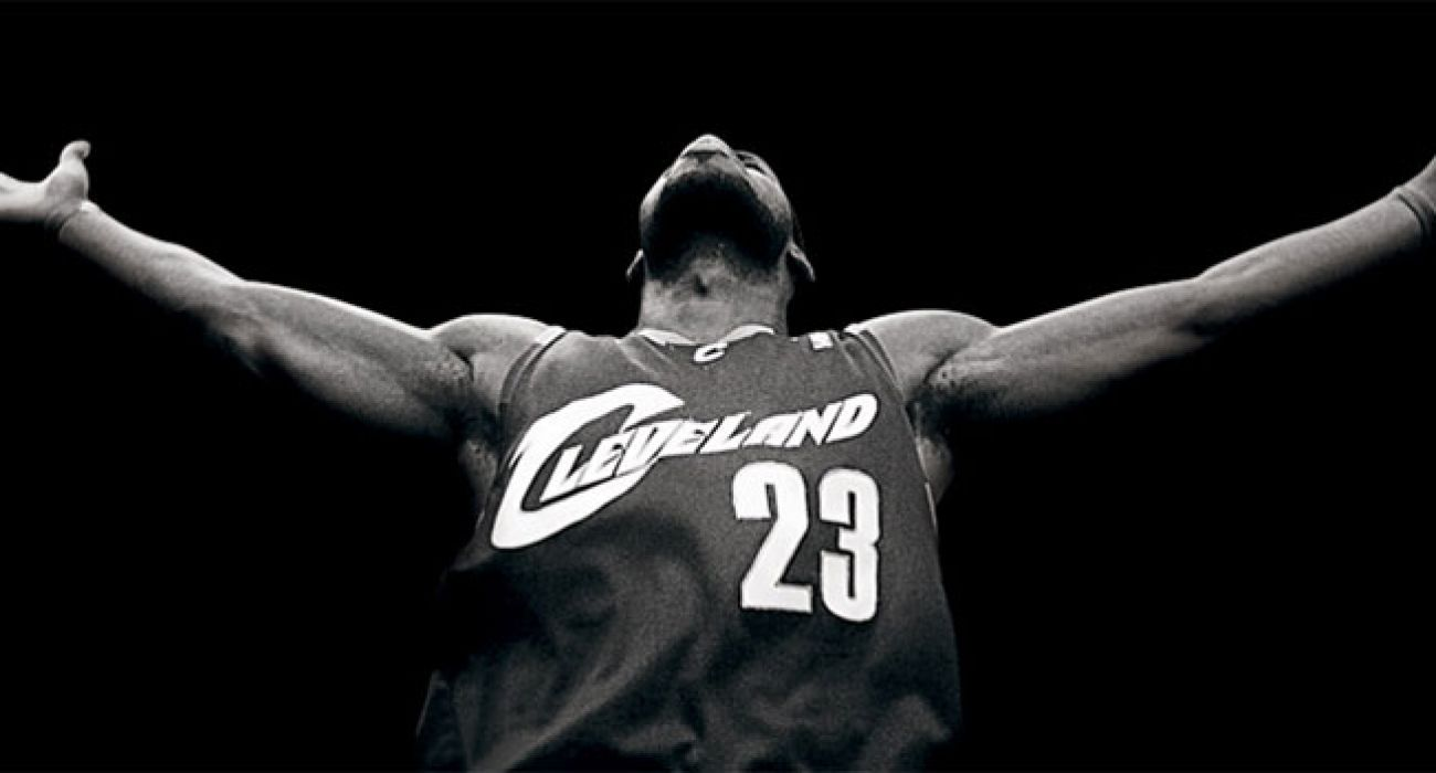 How Does LeBron Become A Billionaire?