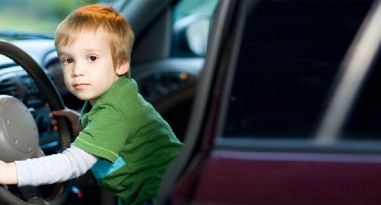 How Much Will It Cost When Your Son Or Daughter Starts Driving?