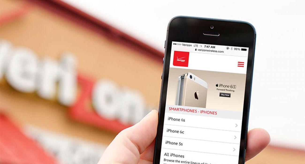 How To Maximize Your Verizon Smart Rewards