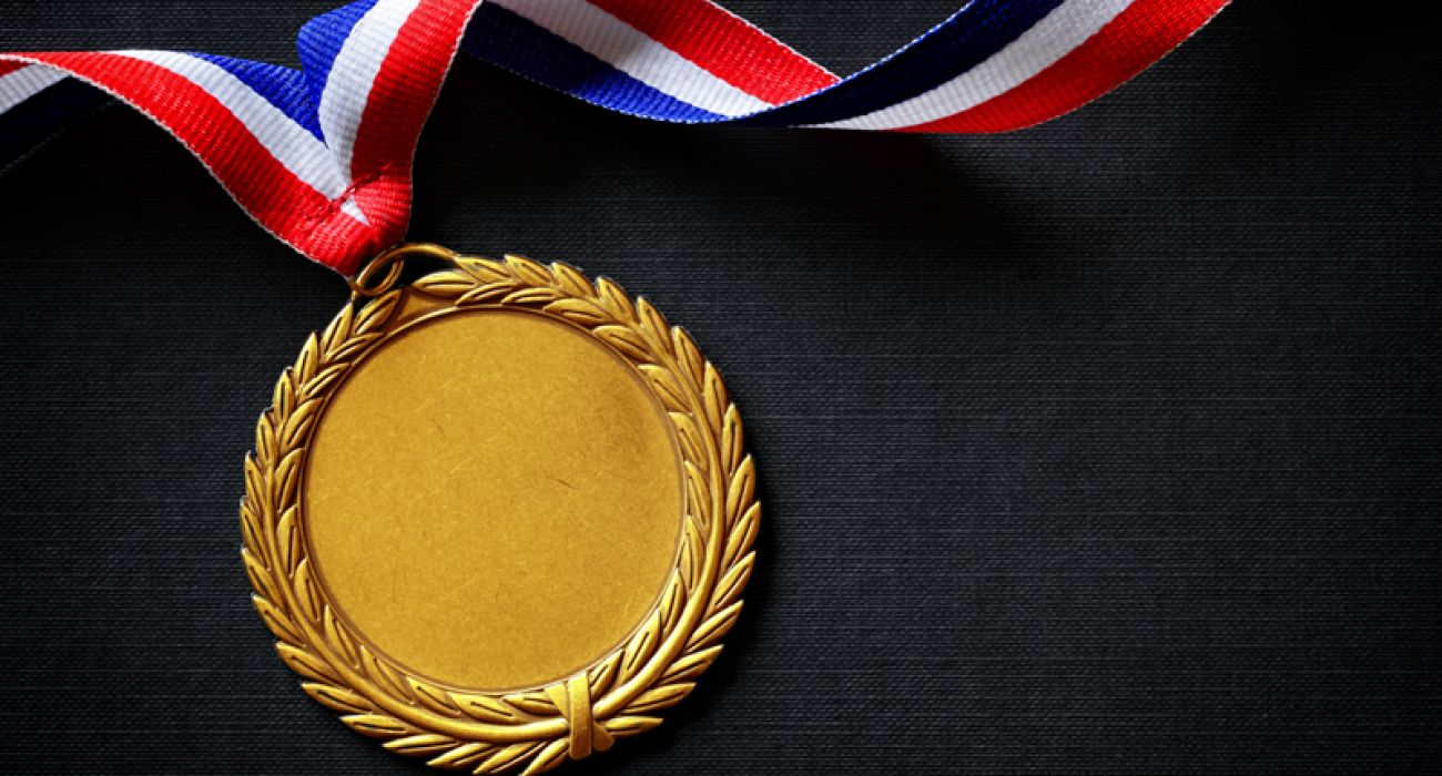 How To Win The Gold Medal With Your Financial Plan