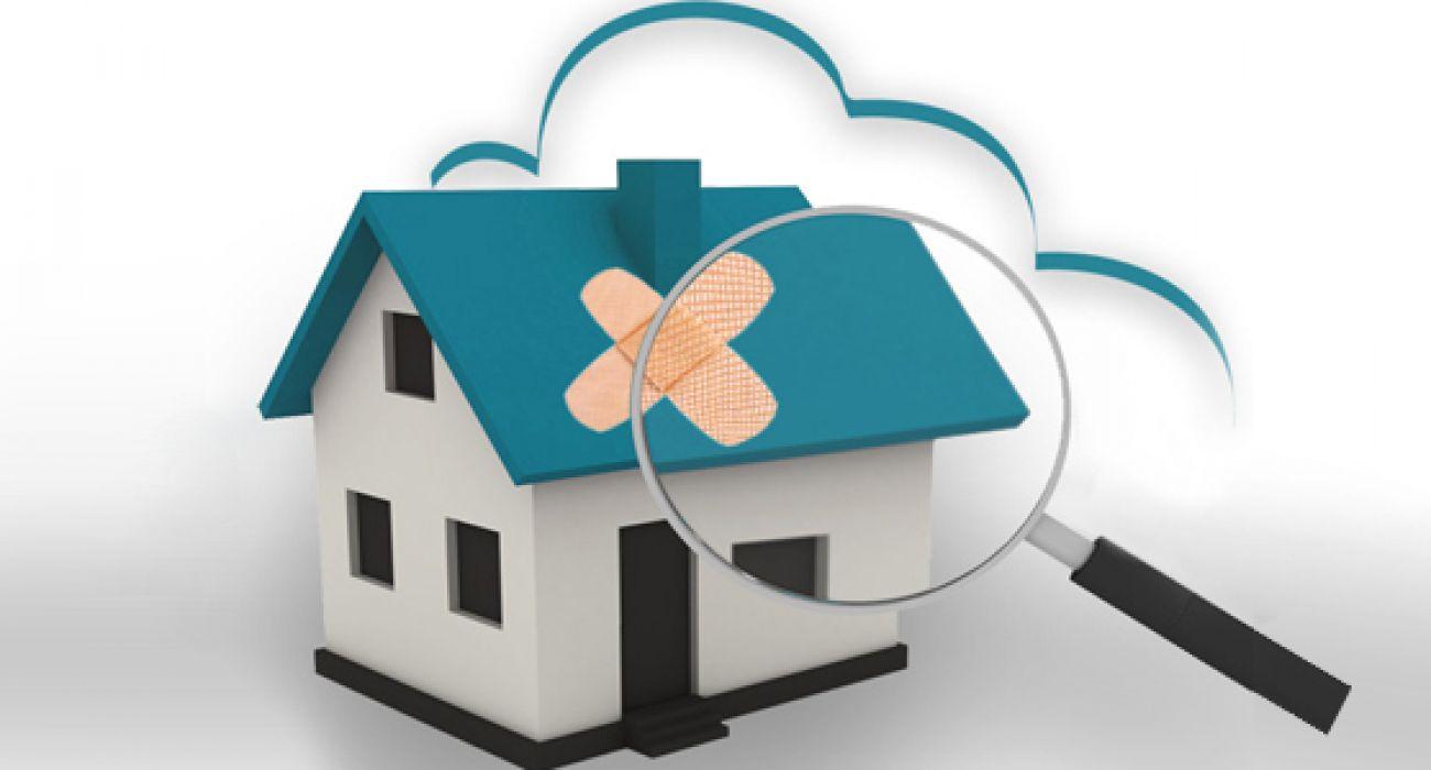 Preventive Medicine For Your Home