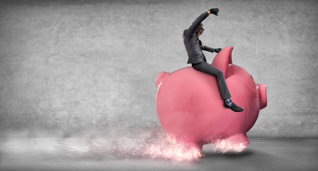 The Best Retirement Account You Never Heard Of Before?