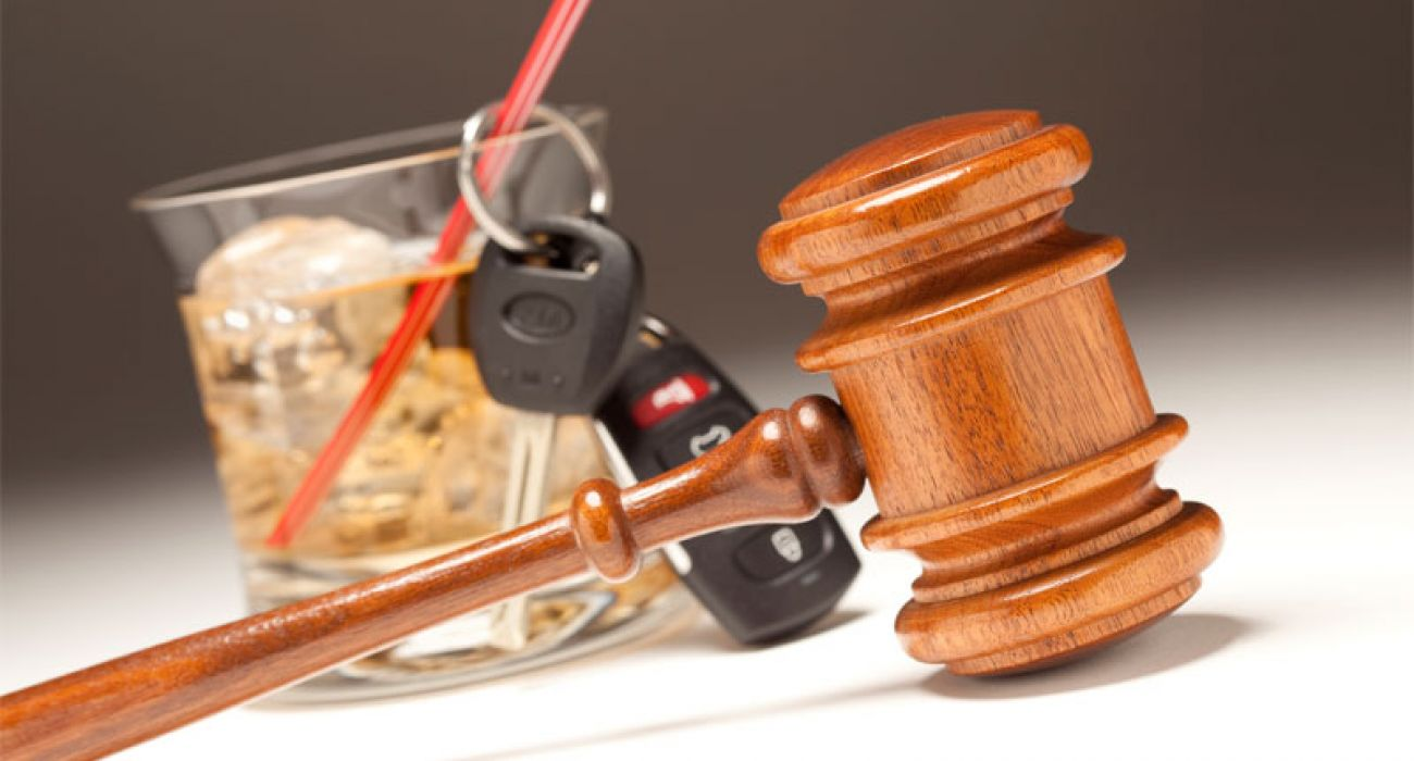 The Financial Cost of Getting a DUI