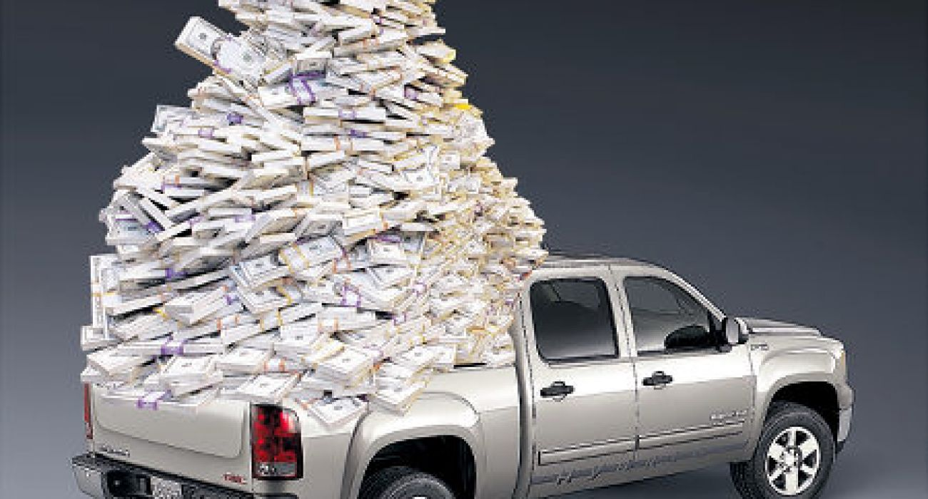 What Tax Deductions Can I Take For Using My Car?