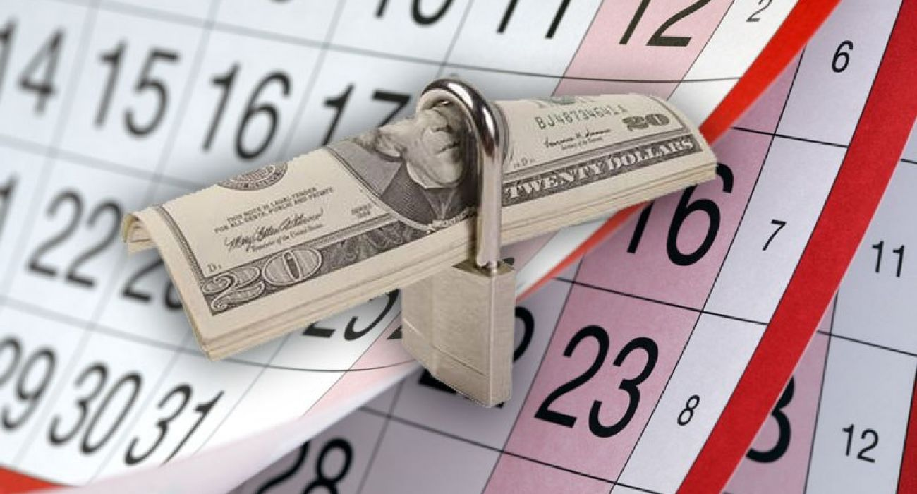 When Should You Take  Your Deferred Compensation Plan?