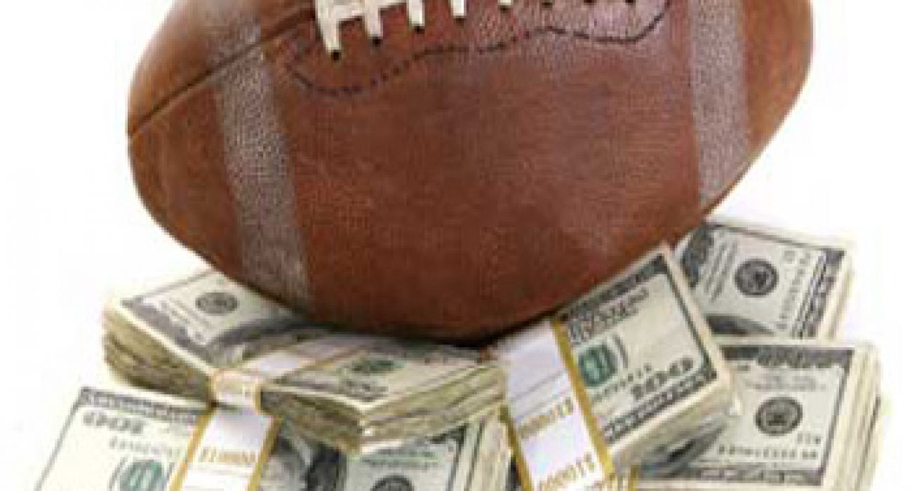 Why Tim Tebow and Michael Vick Will Lose You Money