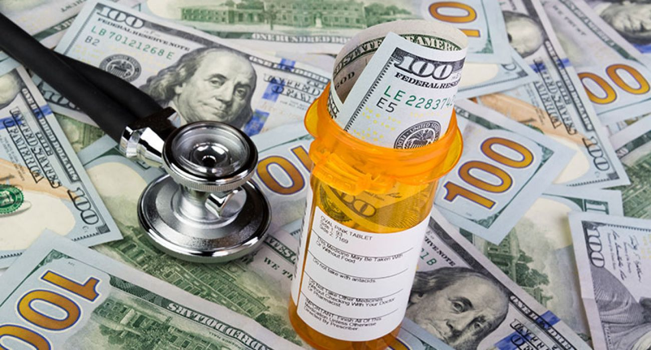 Will Big Insurance Companies Need A Financial Bailout?
