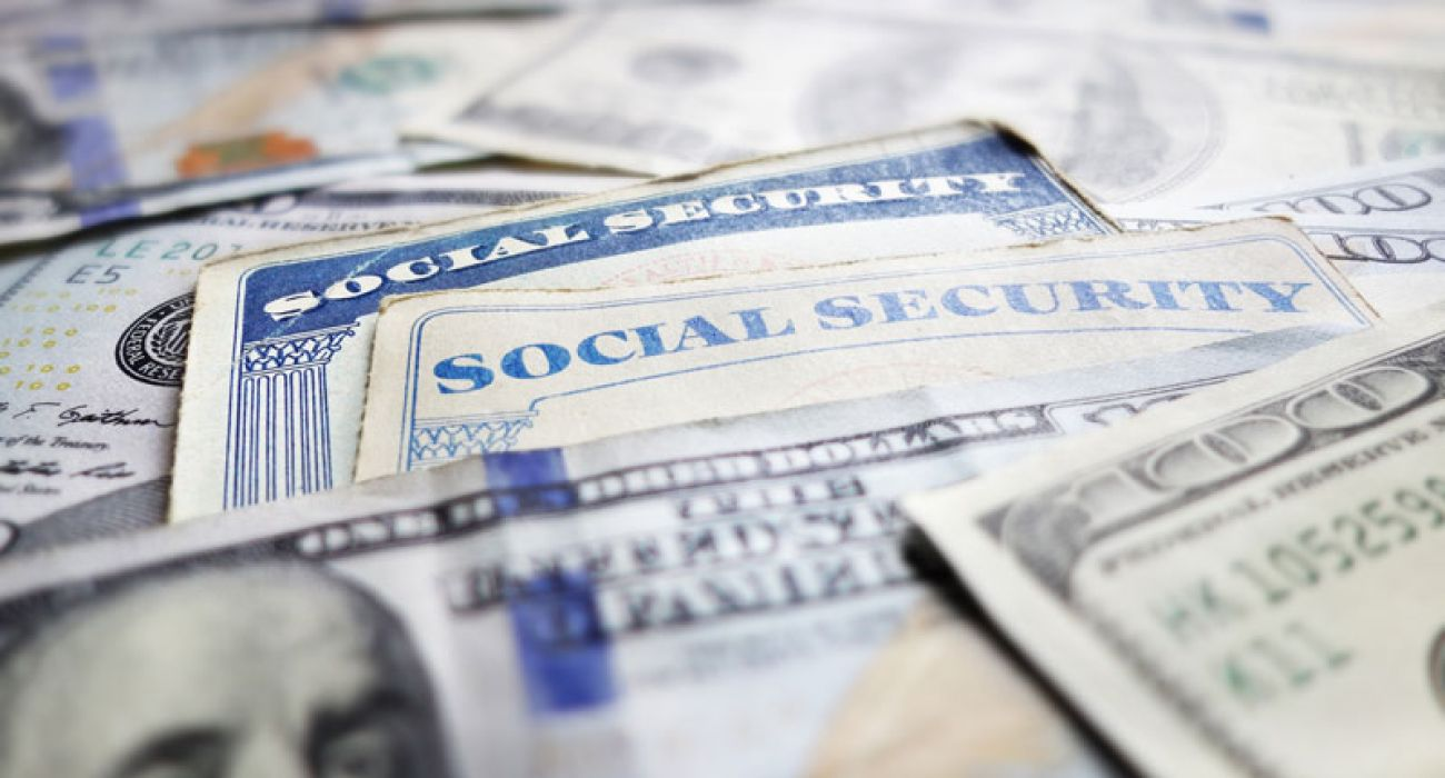Will Social Security Run Out Of Money?