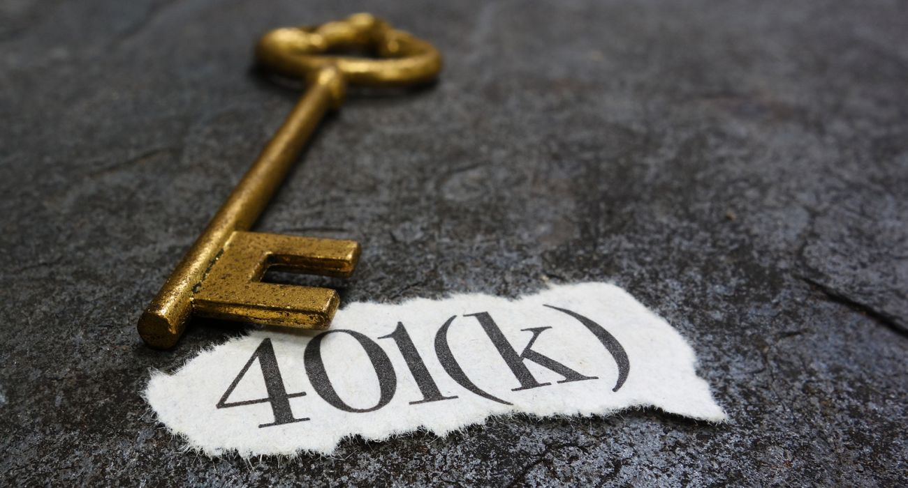 How you can tell if you have a good 401k plan