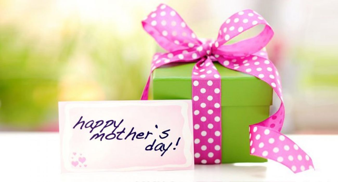 5 Amazing Technology Gifts For Mother's Day