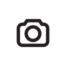 River Rock and Beach Pebbles
