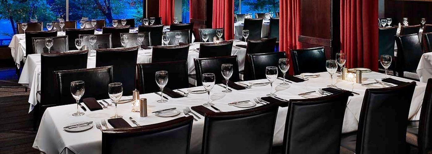 survey ray s restaurants
