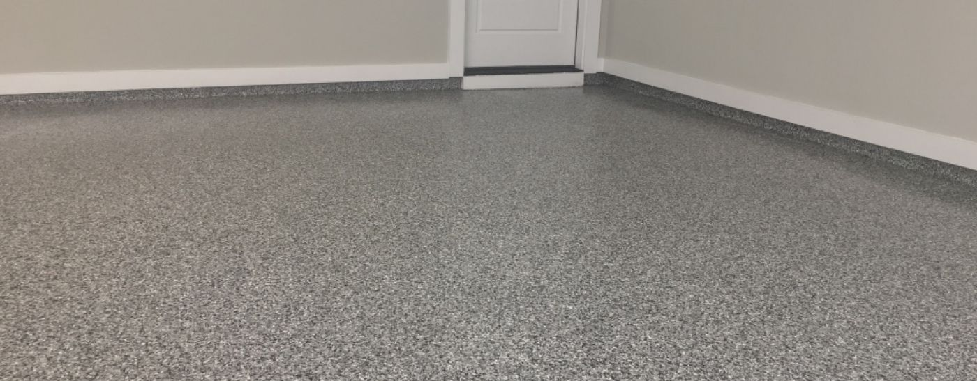 Garage Flooring Can Increase Your Homes Value More Than Any Other Flooring
