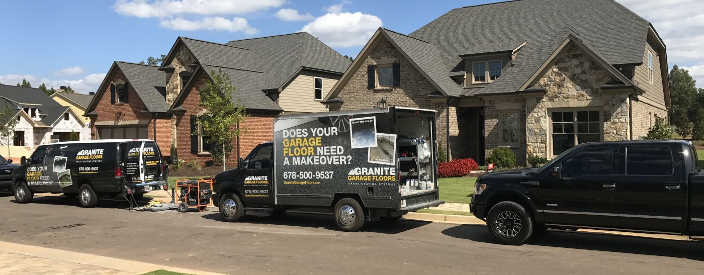 Local Contractor Strives to Provide Value & Smiles to Homeowners