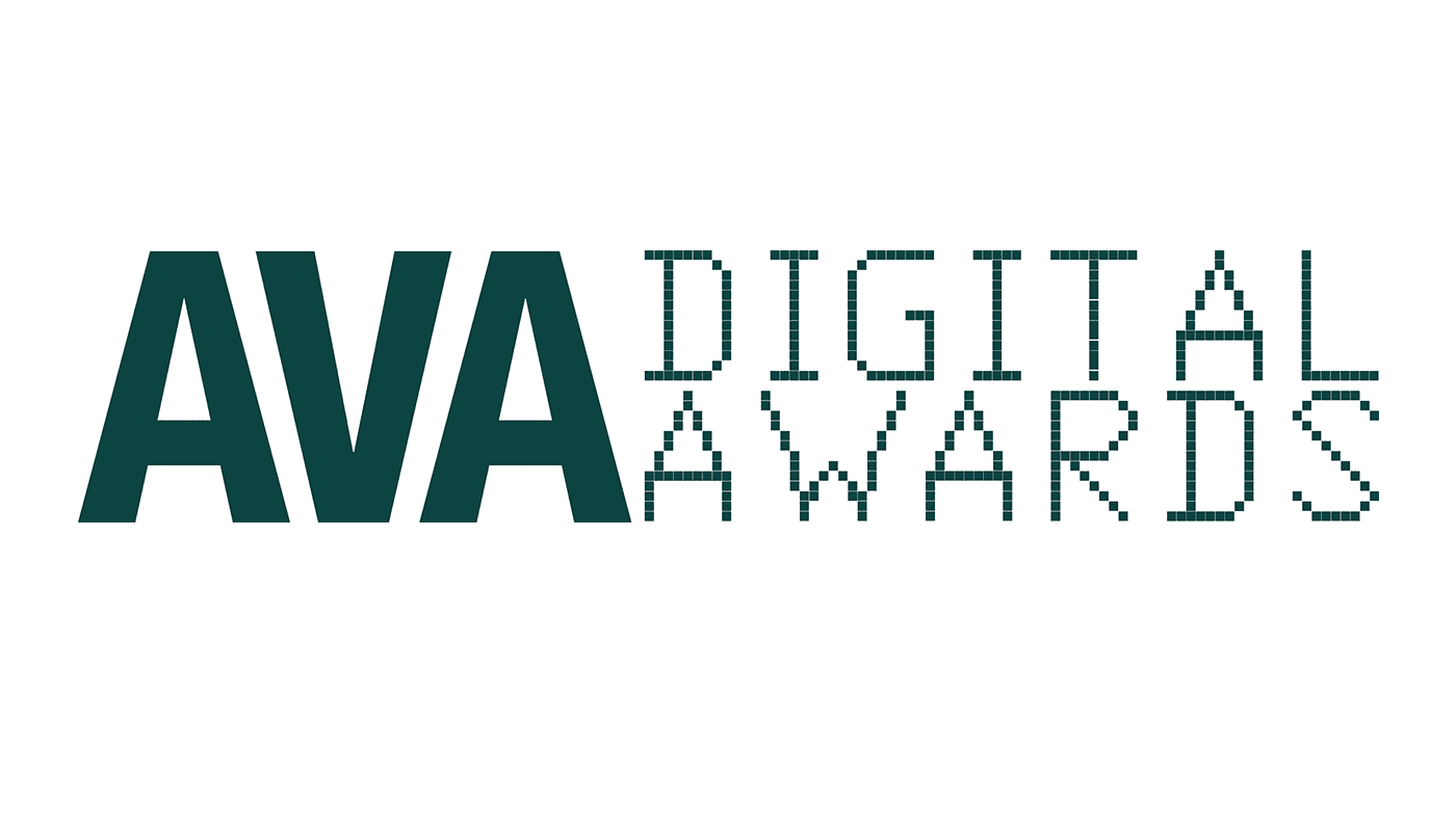 DynamiX Clients Recognized with 35 AVA Awards for 2017!