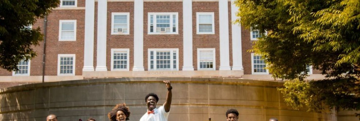 Atlanta Students Win it All at Harvard Debate Competition