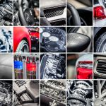 It's Your Car, Protect It With: Car Detail, Oil Changes & Car Washes