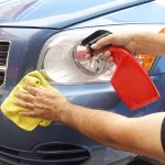 Why Detailing Is More Than Just A Car Wash