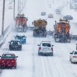 Winter Maintenance Tips to Avoid Engine Repairs