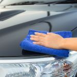 Clean Car Wash Towels Are the Secrets to Success