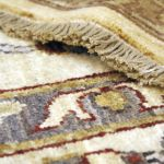 Area <br/>Rug Cleaning