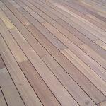 Hardwood<br/>Floors
