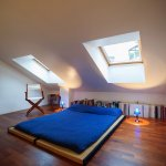 All You Need to Know about Getting a Skylight Installed image