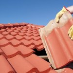 Roof Repair or Roof Replacement: Know What Your Roof Needs image