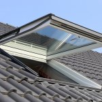 Top Things You Should Know before Installing a Skylight image