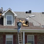 Pocket-Friendly Ways to Replace a Roof image