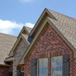 Why Roofing Warranties are Important image