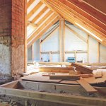 The Importance of Attic Ventilation in Summer image