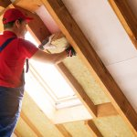 Warning Signs You Need to Replace Your Attic Insulation image