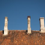 How to Determine If a Roofing Contractor Is Legit image