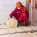 Reasons Why You Should Upgrade Your Attic Insulation image