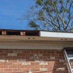 5 Signs It's Time to Install a New Gutter System image
