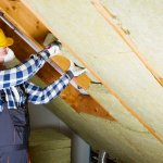 Uncover Common Attic Insulation Myths image